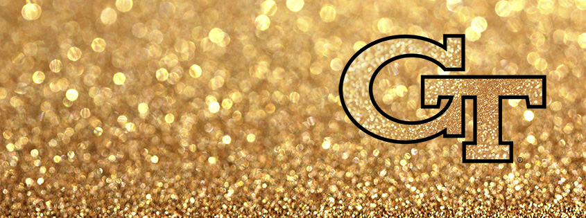 Facebook Cover Photo Bling